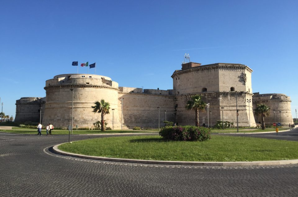 6 Tips from our expert guides for great Tours in Civitavecchia