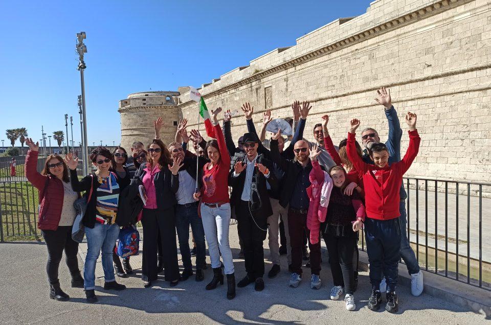 incitur people (1)_ best tours civitavecchia excursions _